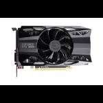 EVGA 06G-P4-2062-KR graphics card GeForce RTX 2060 6 GB GDDR6