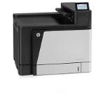 HP LaserJet M855dn