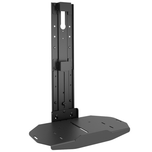 Chief FCA801 flat panel mount accessory