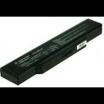 2-Power CBI0998A rechargeable battery