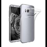 eSTUFF ES80236 Cover Transparent mobile phone case
