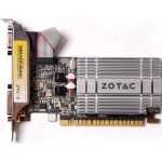 Zotac GeForce 210 1GB