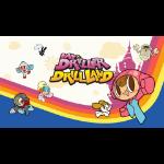 BANDAI NAMCO Entertainment Mr. DRILLER DrillLand PC Basic English