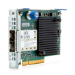 Hewlett Packard Enterprise Ethernet 10/25Gb 2-port 640FLR-SFP28 100000 Mbit/s Interno