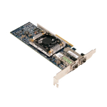 DELL Y9XM5 networking card Ethernet 10000 Mbit/s Internal