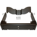 Honeywell VM1010BRKTKIT kit de montaje