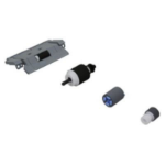 HP CC468-67924 printer/scanner spare part Roller