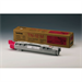 Brother TN-12M Toner magenta, 6K pages @ 5% coverage