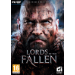 Nexway 804213 video game add-on/downloadable content (DLC) Video game downloadable content (DLC) PC Lords Fallen-Ancient Labyrinth Español