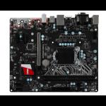 MSI B150M Grenade Intel B150 LGA 1151 (Socket H4) Micro ATX motherboard