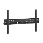 Vogel's PFW 5505 Super flat wall mount