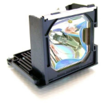 Digital Projection 109-682 projector lamp 260 W UHP