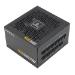 Antec HCG750 unidad de fuente de alimentación 750 W ATX Negro