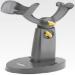 Zebra LS42xx/LS3008 Intellistand mueble y soporte para impresoras