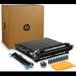 HP LaserJet overdrachts- en rollenkit