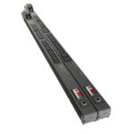 Eaton PW104MI0UB97 24AC outlet(s) 0U Black power distribution unit (PDU)