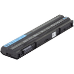 Dell Battery Primary 48Whr 6C Lith