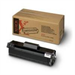 Xerox 113R00443 Toner black, 17K pages