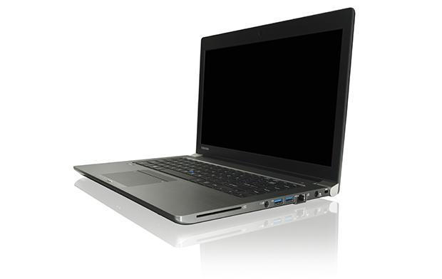 لپ تاپ استوک توشیبا مدل Tecra Z40 C - فروشگاه اینترنتی استوکالا