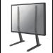 Newstar Soporte de escritorio para monitor