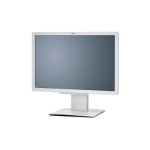 "Fujitsu Displays B22W-7 LED 55.9CM 22IN 22"" HD+ TN Matt Grey Flat computer monitor"