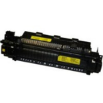 Samsung JC96-02661E Fuser kit