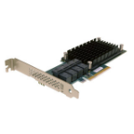 Atto H120F Internal SAS,SATA interface cards/adapter