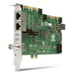 HP NVIDIA Quadro Sync kaart