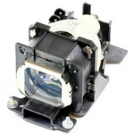 MicroLamp ML10630 projector lamp