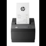 HP Value Serial USB Receipt Printer