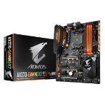 Gigabyte GA-AX370-GAMING-K7 motherboard Socket AM4 AMD X370 ATX