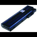 2-Power CBI0938A rechargeable battery Lithium-Ion (Li-Ion) 4600 mAh 14.8 V
