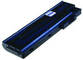 2-Power CBI0938A Lithium-Ion (Li-Ion) 4600mAh 14.8V rechargeable battery
