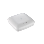 D-Link DWL-3600AP 300Mbit/s Power over Ethernet (PoE) WLAN access point