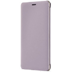 Sony SCSH40 Cover Pink