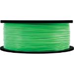 MAKERBOT Filament PLA-1kg-Translucent Green