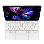 Apple MJQJ3AB/A mobile device keyboard Arabic