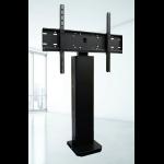 "Genee STA070010 TV mount 190.5 cm (75"")"