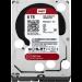 Western Digital Red HDD 6000GB Serial ATA III internal hard drive