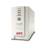 APC Back-UPS Standby (Offline) 650VA 4AC outlet(s) Tower Beige uninterruptible power supply (UPS)