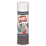 Pritt Stick 43g DB 24 Pack UK