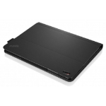 Lenovo THINKPAD 10 TOUCH CASE UK ENGLISH