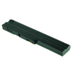 2-Power CBI0856A rechargeable battery