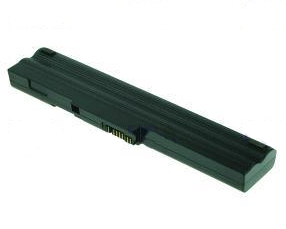 2-Power CBI0856A Lithium-Ion (Li-Ion) 4600mAh 10.8V rechargeable battery