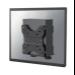 Neomounts by Newstar Select apoyo CPU delgada