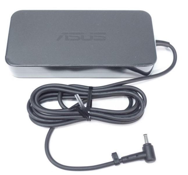 ASUS 0A001-00230300 power adapter/inverter Indoor 45 W Black