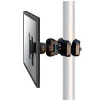 Newstar FPMA-WP200BLACK flat panel mount accessory