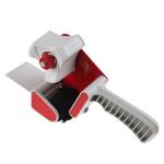 Robinson Young Value Carton Sealer Pistol Grip Tape Dispenser 50mm