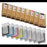 Epson C13T603B00 (T603) Ink cartridge magenta, 220ml
