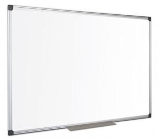 Bi-Office Maya Gridded whiteboard 1500 x 1000 mm Ceramic Magnetic